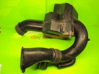 2005 Acura RL Air Intake RESONATOR BOX 17230 RJA A00 17230RJAA00 Replacement