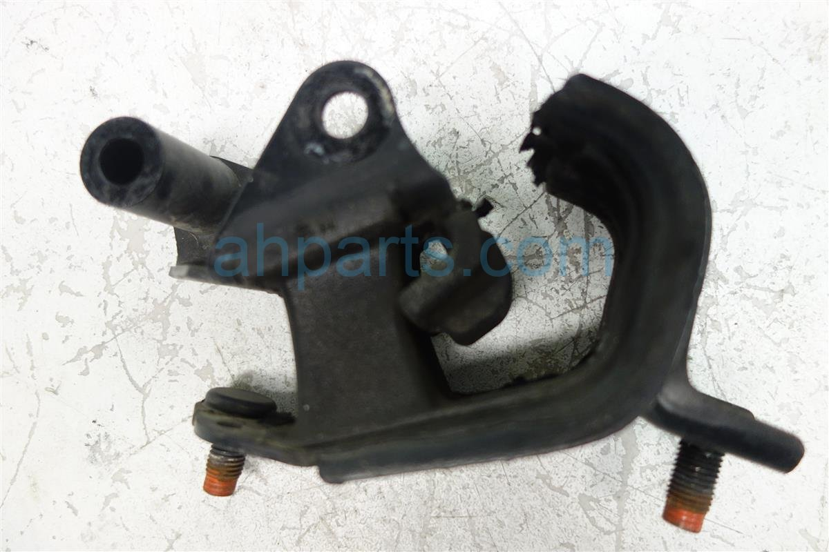 2004 Honda Accord Engine Motor mount FR TRANNY MNT LOWER MT 50850 SDP A10 50850SDPA10 Replacement