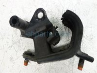 2004 Honda Accord Engine/motor Front Driver Stopper Mount 50850 SDB A00 Replacement
