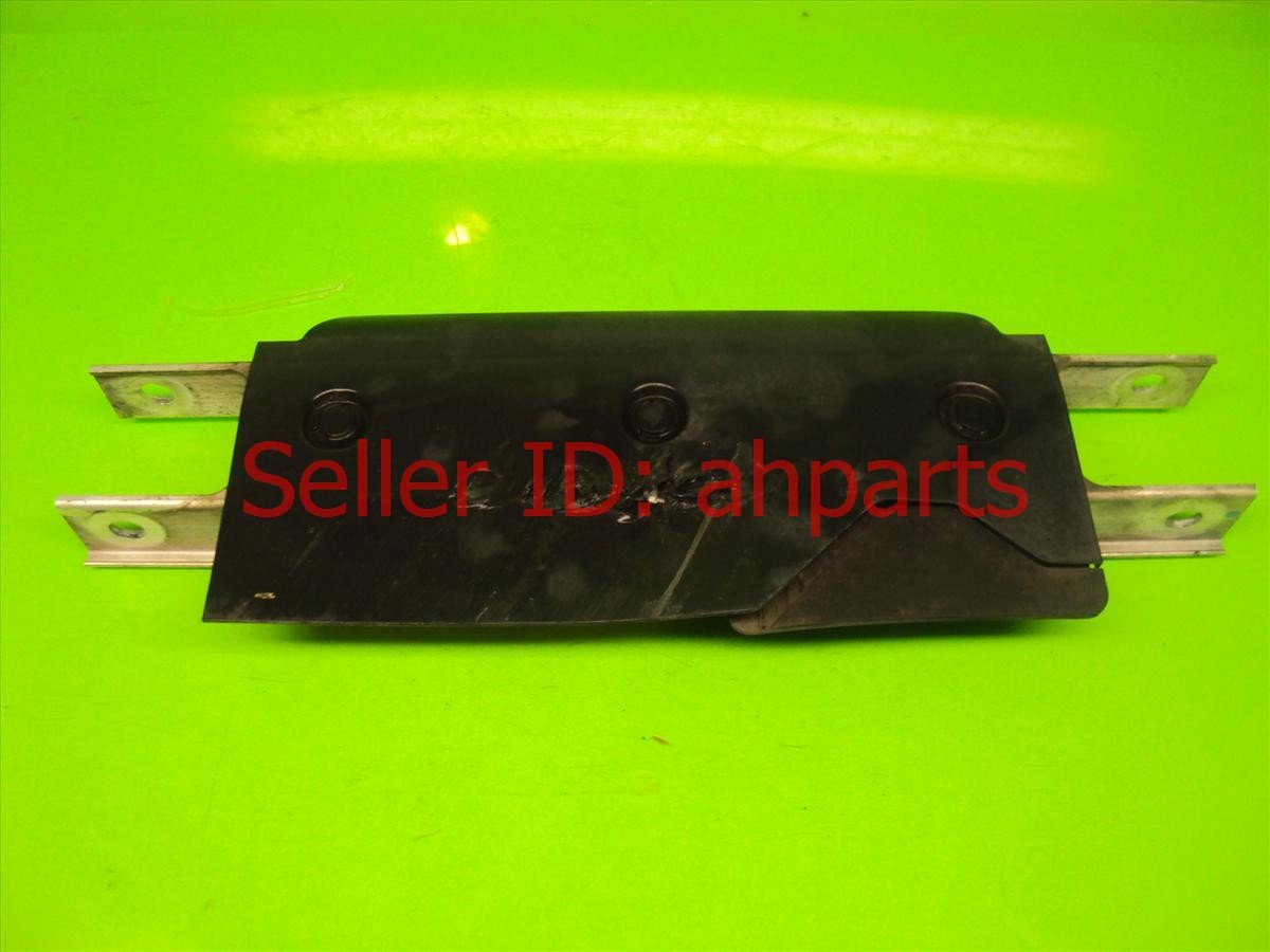 2005 Acura RL Control Rear Passenger Lower Arm A, 52370 SJA A01 Replacement