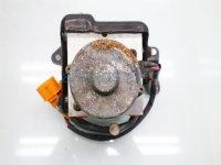 2000 Honda CR V Abs/vsa Modulator / (anti Lock Brake) Abs Pump 57110 S03 Z11 Replacement