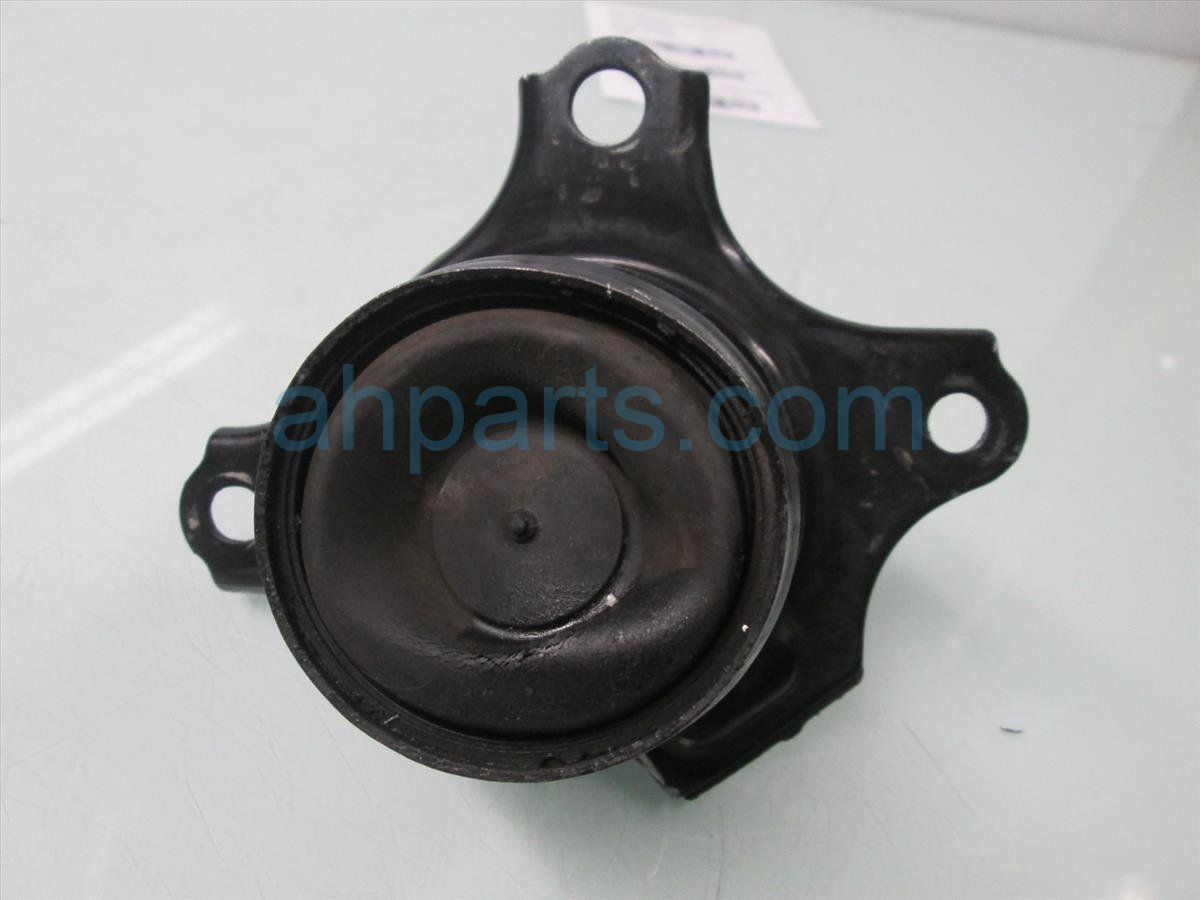 2002 Honda Civic Engine Motor ENGINE Driver SIDE MOUNTING 50820 S5A 013 50820S5A013 Replacement
