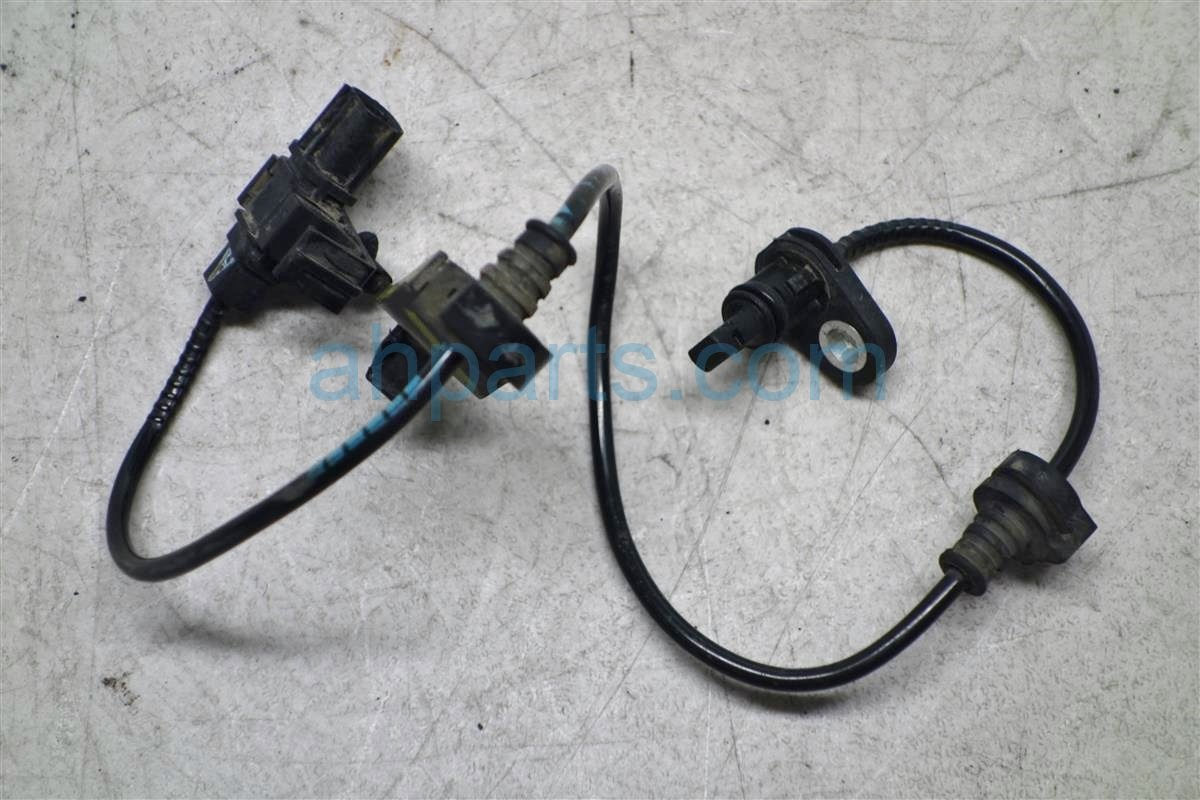 2006 Honda Civic Rear driver ABS SENSOR 57475 SNA 023 57475SNA023 Replacement