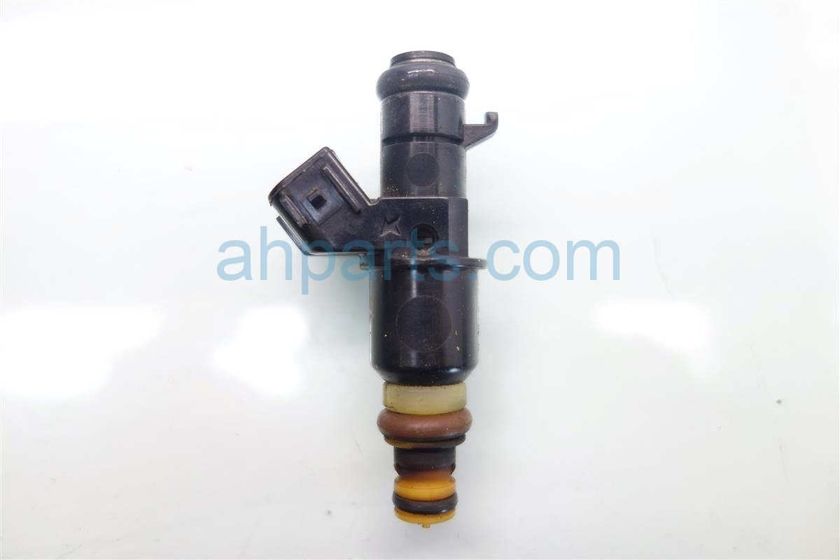 2004 Honda Accord FUEL INJECTOR 4QTY 16450 RAD L61 16450RADL61 Replacement