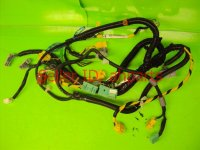 2005 Honda Civic COMBO SUB WIRE 32103 S5P A23 32103S5PA23 Replacement