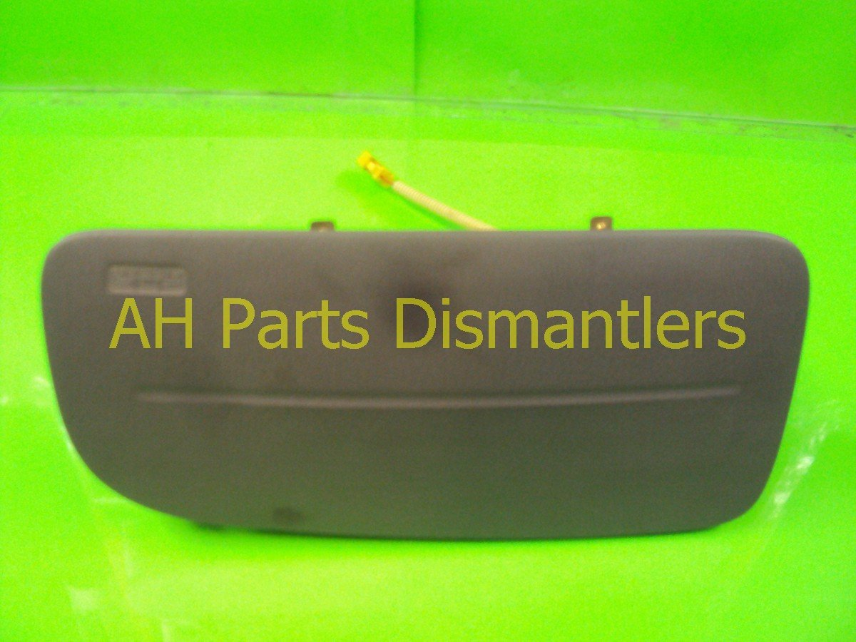 1998 Honda Accord Passenger DASH AIRBAG tan small scuffs 06780 S84 A80ZC 06780S84A80ZC Replacement