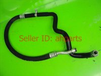 2001 Honda CR V AC Pipe Line SUCTION HOSE 80311 S10 A01 80311S10A01 Replacement