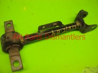 2004 Honda Civic Control Rear driver UPPER ARM Replacement