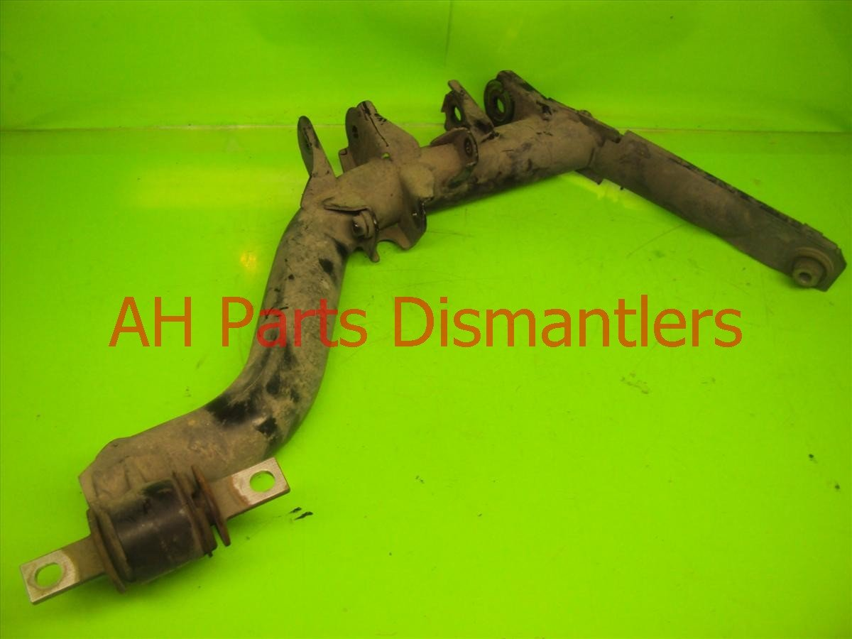 2004 Honda Civic Control Rear passenger LOWER ARM 52370 S5B A11 52370S5BA11 Replacement