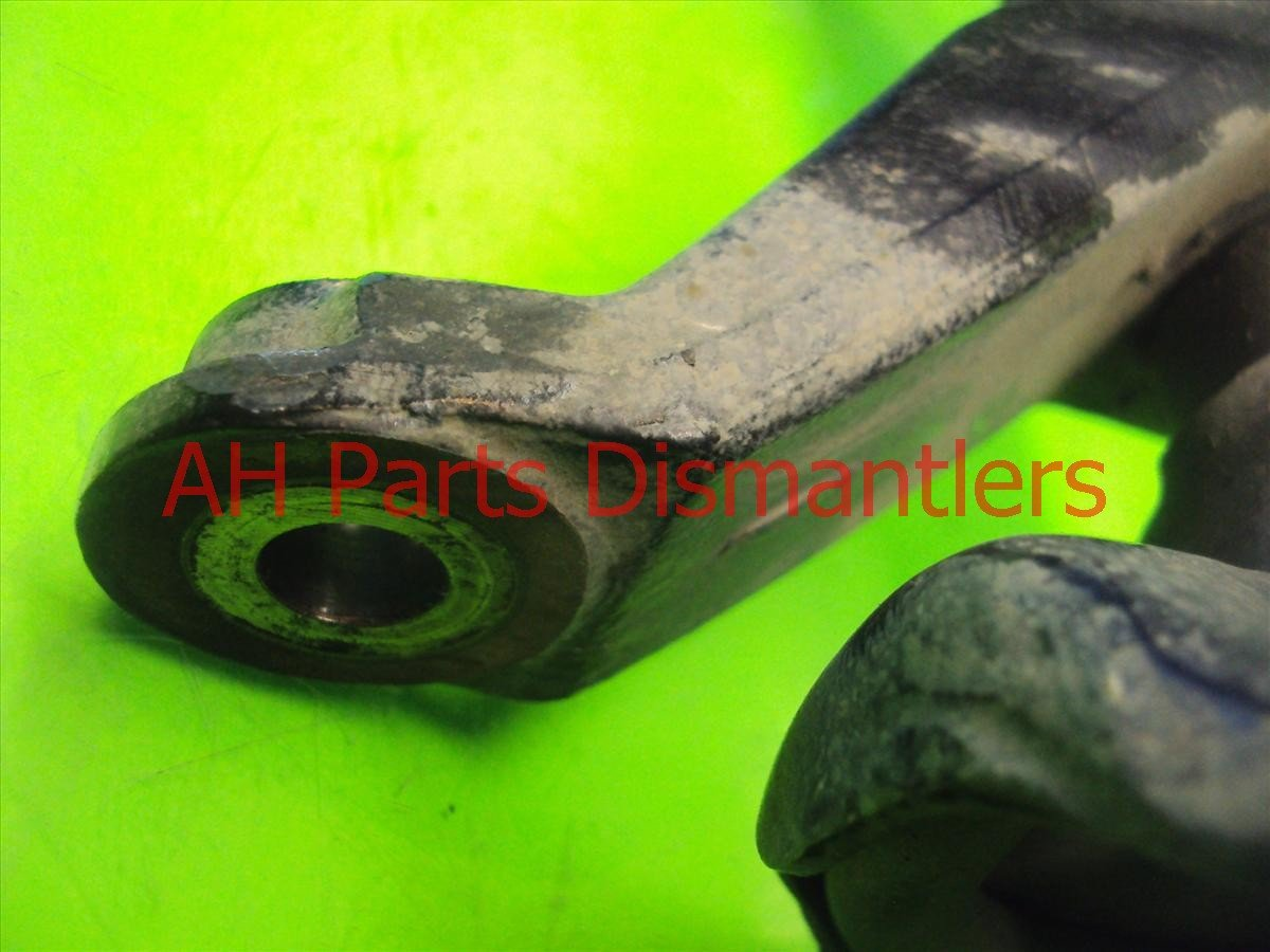 2004 Honda Civic Front Driver Strut N Spring 51606 S5B A02 Replacement