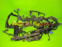 2004 Acura MDX ENGINE HARNESS 32110 RDJ 307 32110RDJ307 Replacement