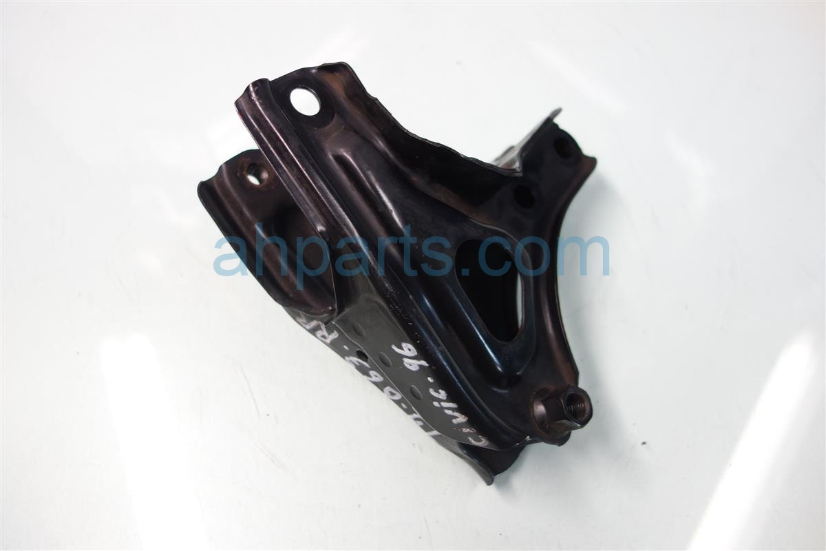 Buy 60 1996 honda civic engine motor mount rear engine for Honda civic motor mount replacement cost