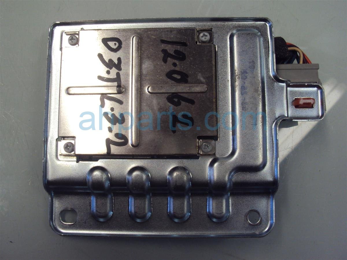 2003 Acura TL AUDIO AMP ASSY 39161 S0K A00 39161S0KA00 Replacement