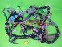 2003 Acura TL Wire Harness, R. Side 32107 S0K A10 Replacement