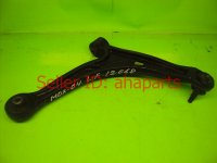 2004 Acura MDX Front driver LOWER CONTROL ARM 51360 S3V A10 51360S3VA10 Replacement