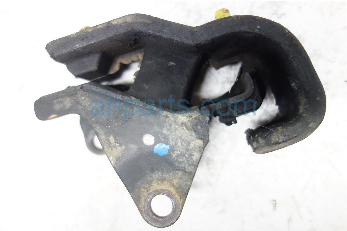 2004 Acura MDX Engine Motor mount RUBBER FR TRANNY MNT 50805 S3V 010 50805S3V010 Replacement