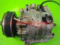 $90 Honda AC COMPRESSOR PUMP  & CLUTCH
