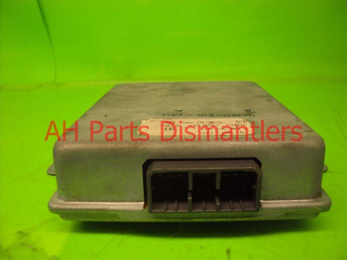 1997 Honda Civic AUTO CRUISE CONTROLLER 36700 S01 A11 36700S01A11 Replacement