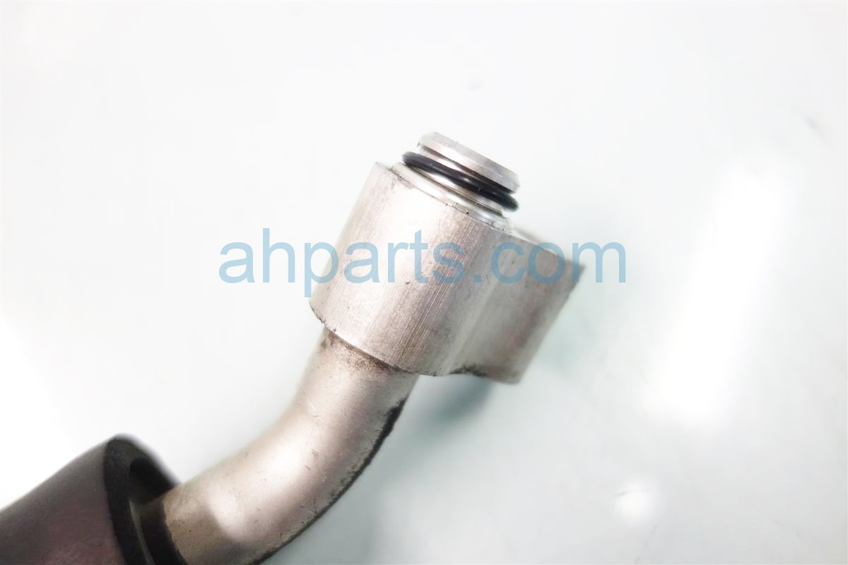 1991 Acura NSX AC Pipe Line SUCTION HOSE 80310 SL0 A02 80310SL0A02 Replacement