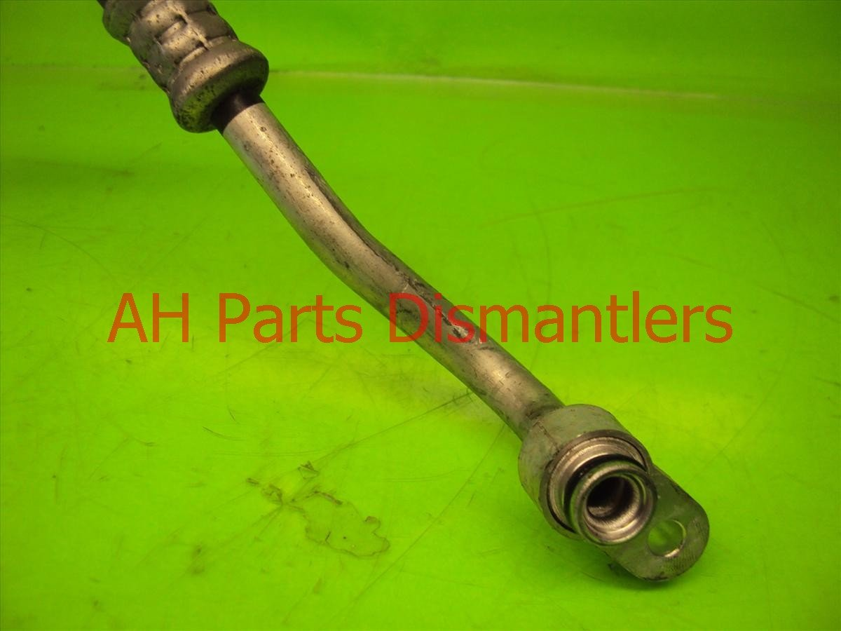 2004 Honda Civic AC Pipe Line DISCHARGE HOSE 80315 S5B 003 80315S5B003 Replacement