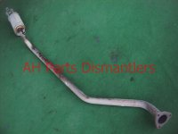 $50 Honda EXHAUST PIPE B 18220-S5B-J01