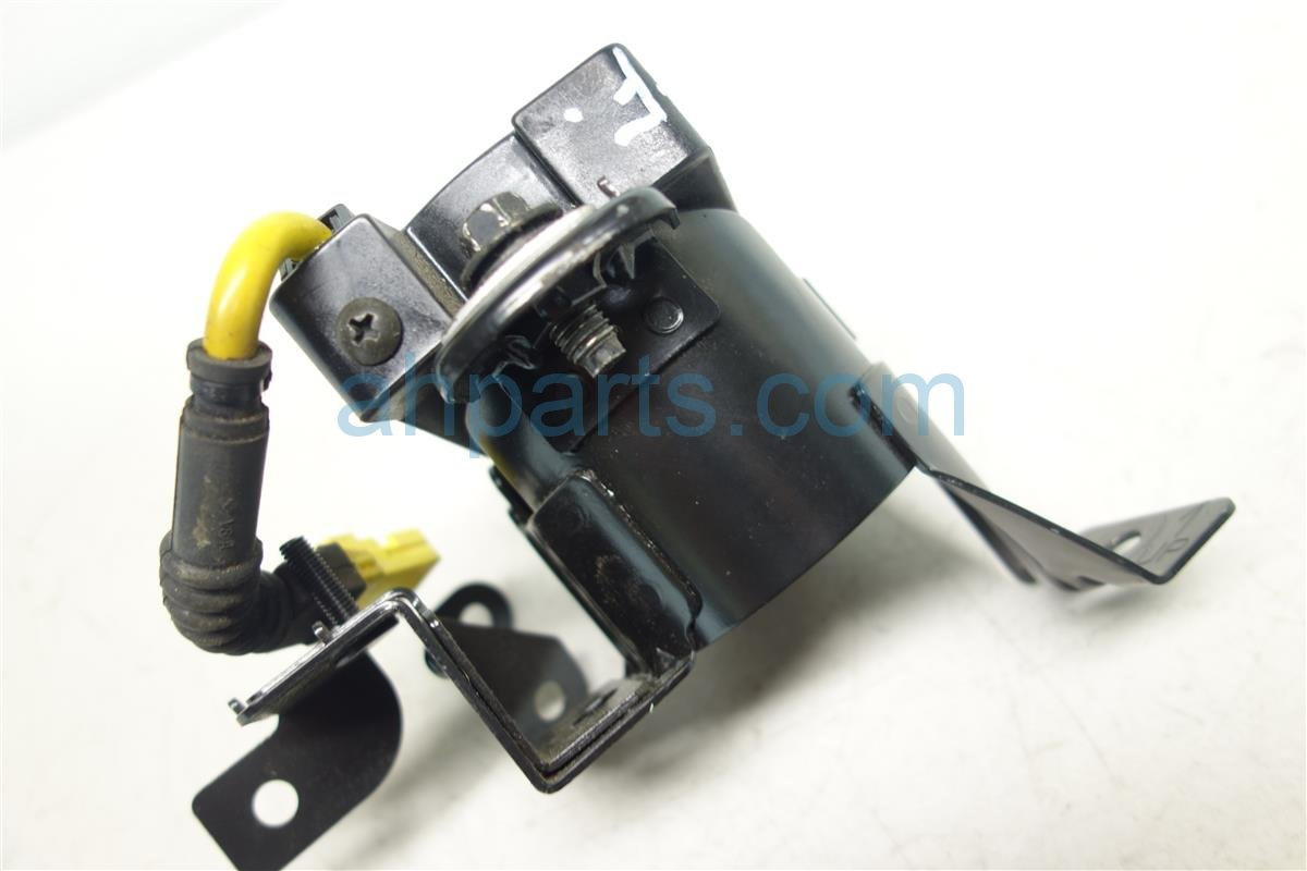 1991 Acura NSX Engine/motor Mount Passenger Srs Sensor Bracket 77913 SL0 A01 Replacement