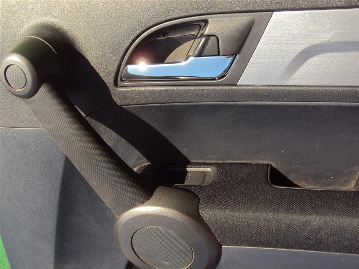 2011 Honda CR V Door trim liner Rear passenger DR PANEL CMPLET 83701 SWA A01 83701SWAA01 Replacement