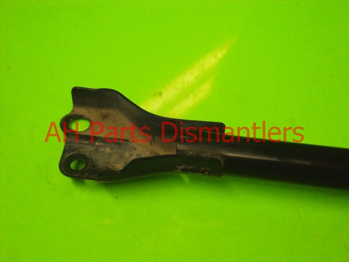 2004 Honda Civic Stabilizer Sway FRONT SHOCK TOWER BAR 74230 S5B 900 74230S5B900 Replacement