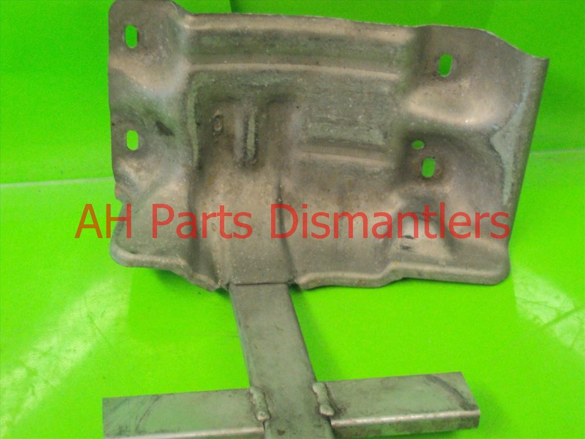1991 Acura NSX SST HOLD PLATE 60511 SL0 A00 60511SL0A00 Replacement