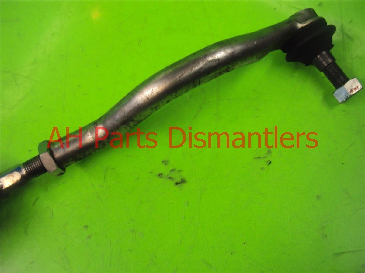 2012 Honda Civic End Passenger TIE ROD 53540 TR0 A01 53540TR0A01 Replacement