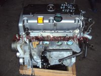 $599 Acura ENGINE,MILES=63k,WARRANTY=6mo