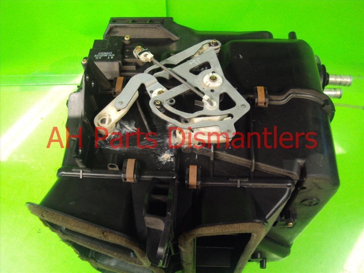2000 Honda Civic HEATER CORE 79110 S04 G11 79110S04G11 Replacement