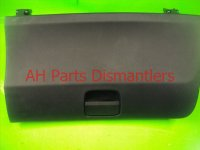 2012 Honda Civic Compartment GLOVE BOX black 77500 TR0 A01ZD 77500TR0A01ZD Replacement