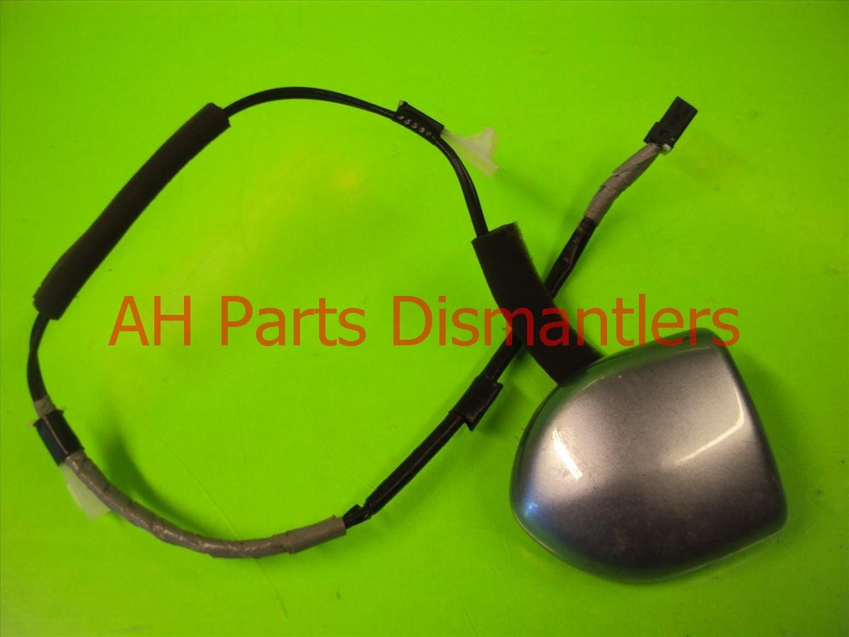 2005 Acura TSX RADIO ANTENNA ASSY 39150 SEC L01 39150SECL01 Replacement