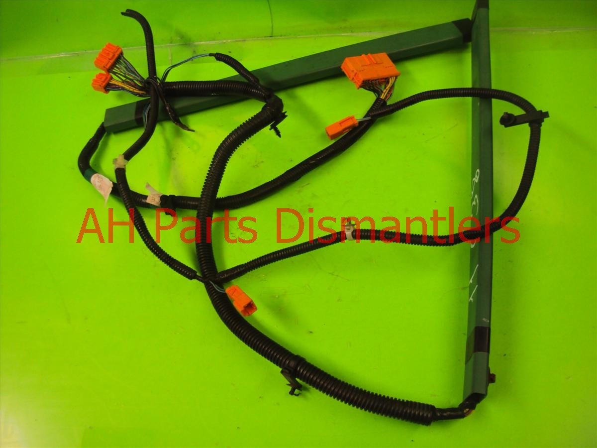 2000 Acura Integra ABS SUB WIRE 32790 ST7 A12 32790ST7A12 Replacement