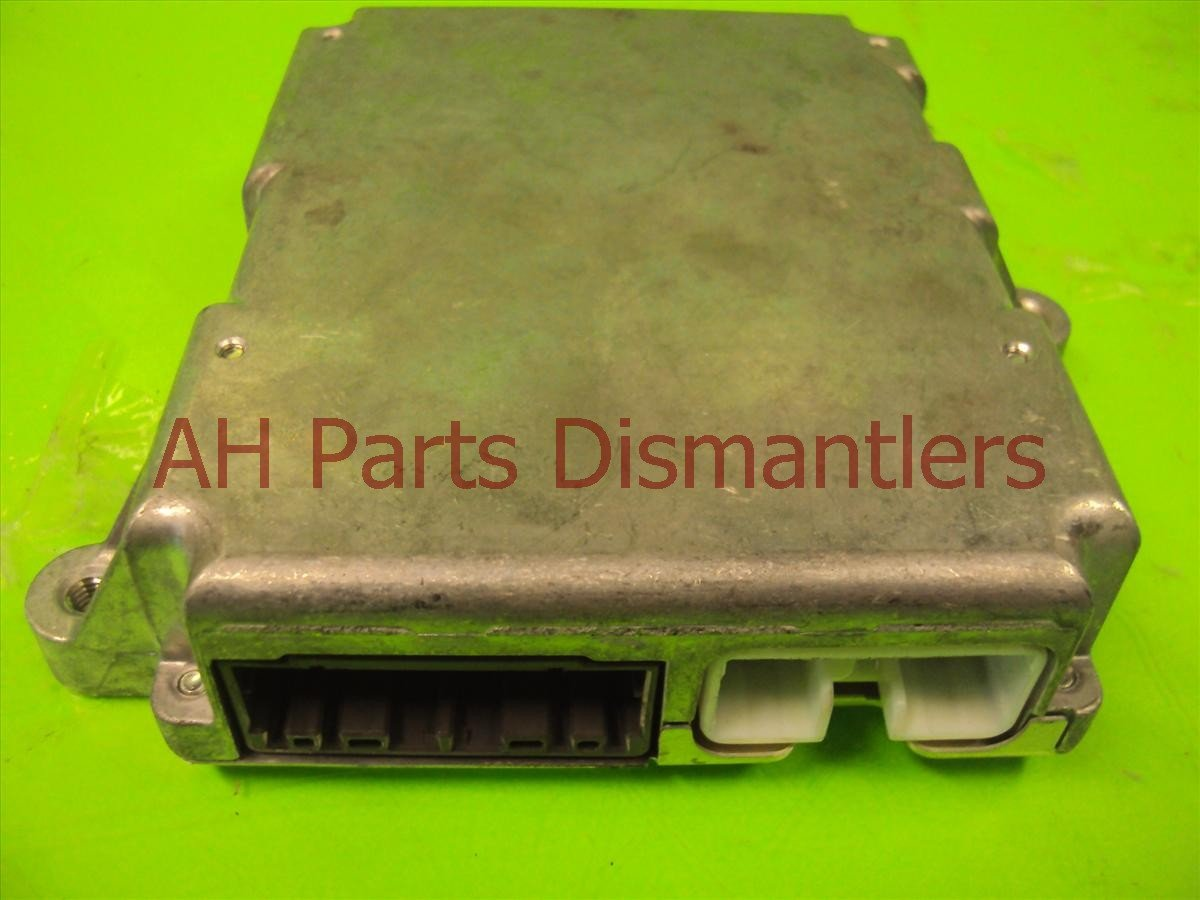 2005 Acura RL Electronic Control 48310 RJC A06 Replacement