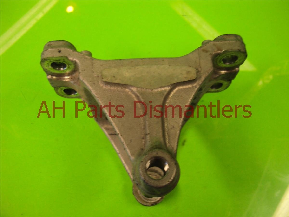 Buy 2004 honda civic engine motor mount rear engine mnt for Honda civic motor mount replacement cost