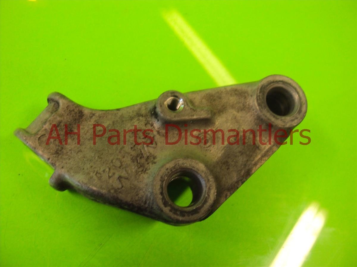 2009 Acura TSX Engine Motor mount ENGINE SIDE MNT BRACK 50620 TA0 A00 50620TA0A00 Replacement
