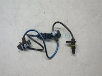 2012 Honda Civic Rear driver ABS SENSOR 57475 TR0 013 57475TR0013 Replacement
