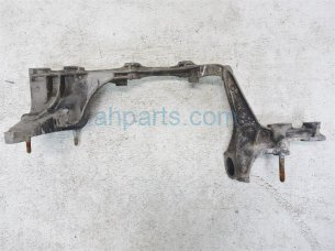 Rear driver BEAM BRACKET ASSY