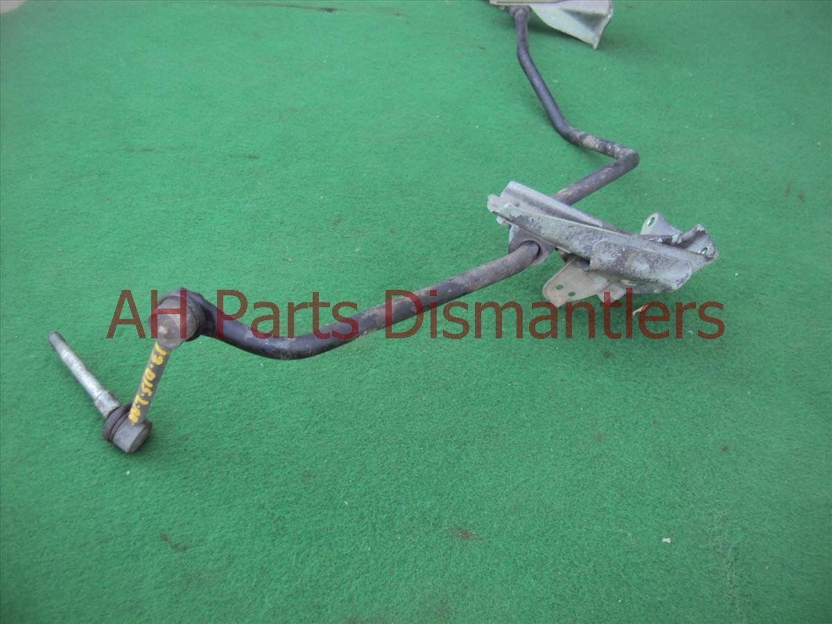 1991 Acura NSX Sway REAR STABILIZER BAR LINKS 52300 SL0 010 52300SL0010 Replacement