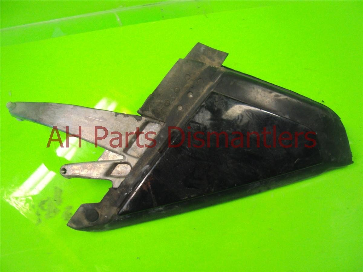 1991 Acura NSX Front passenger SASH HOLDER ASSY 72240 SL0 003 72240SL0003 Replacement