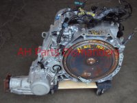 2007 Acura MDX AT TRANSMISSION WARRANTY 6mo Replacement