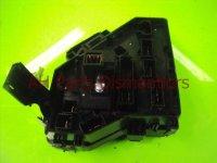 2010 Honda Pilot ENGINE FUSE BOX BROKEN TAB 38250 SZA A51 38250SZAA51 Replacement