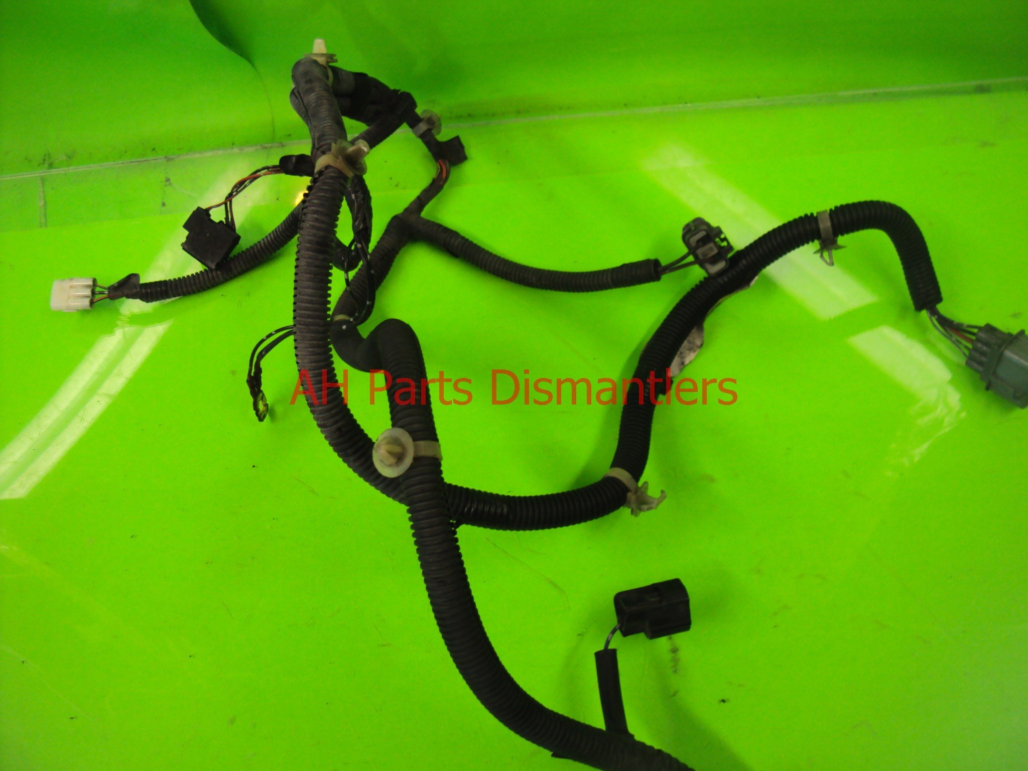 2000 Honda Civic ENGINE ROOM HARNESS 32200 S04 A52 32200S04A52 Replacement