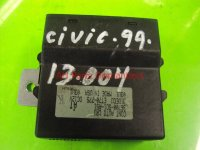2000 Honda Civic AUTO CRUISE CONTROLLER 36700 S01 A51 36700S01A51 Replacement