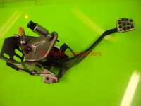 2012 Honda Civic CLUTCH PEDAL 46910 TR0 L41 46910TR0L41 Replacement