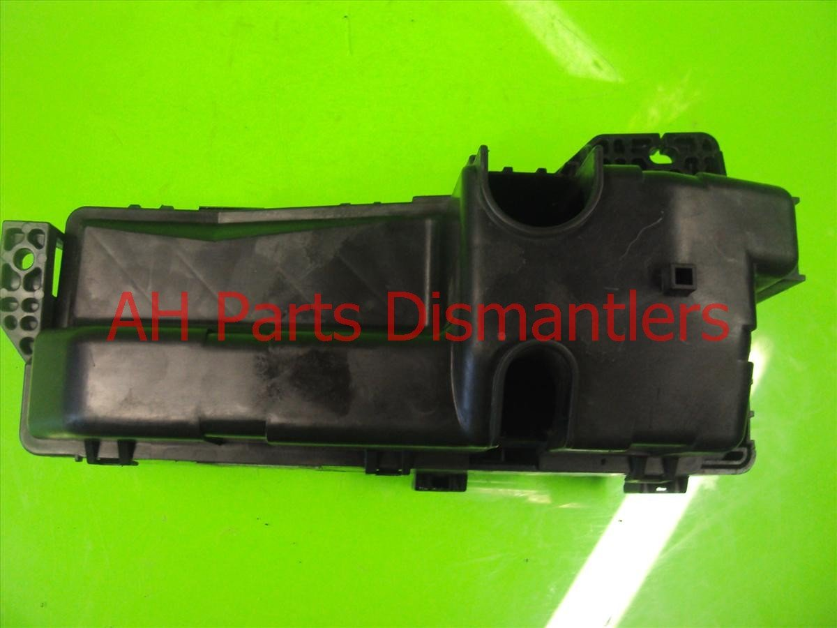2008 Acura TSX ENGINE FUSE BOX 38250 SEC A04 38250SECA04 Replacement