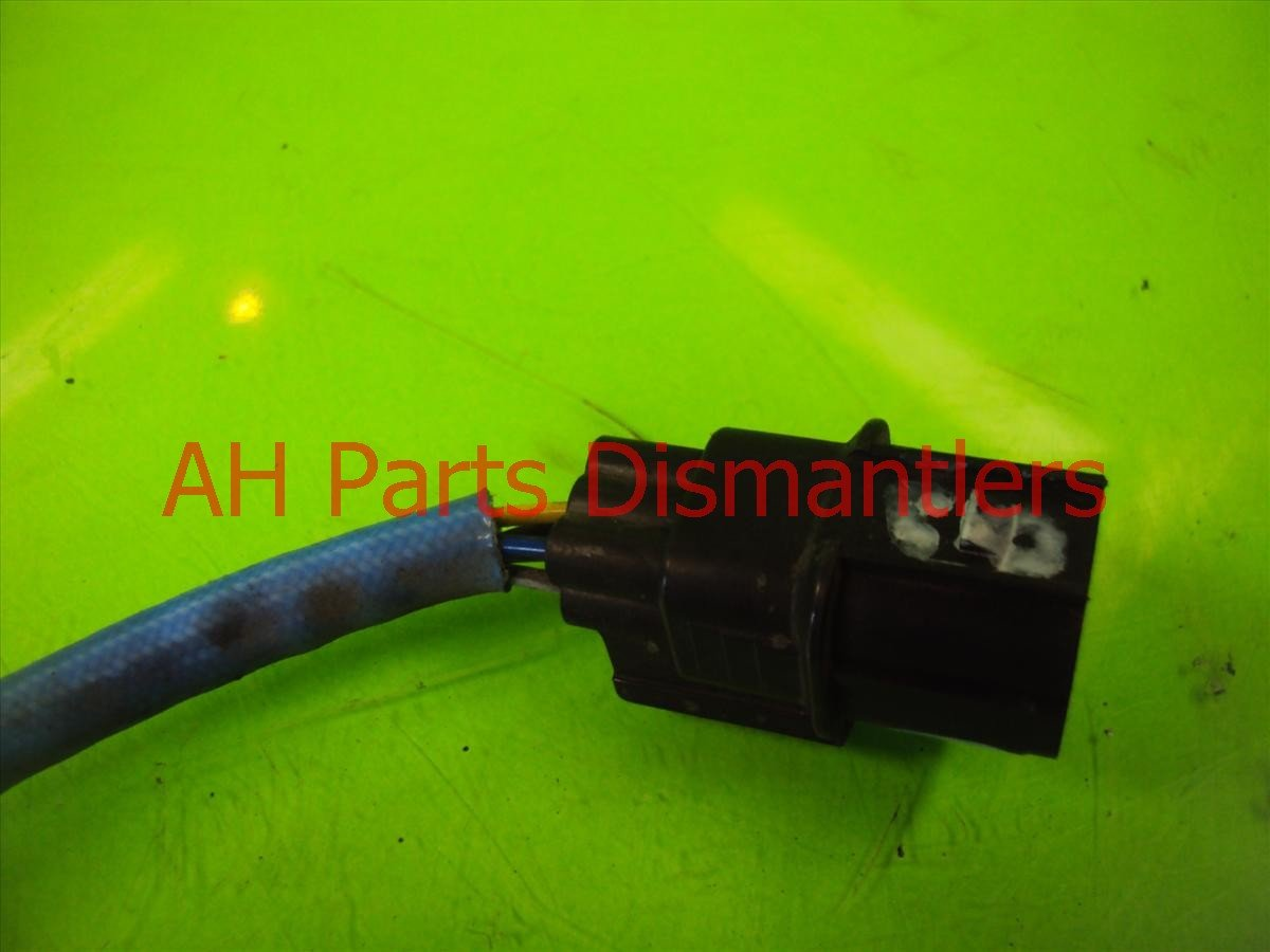 2007 Acura MDX Oxygen Rear LAF SENSOR 36541 RYE A01 36541RYEA01 Replacement