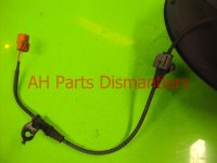 2008 Acura TSX Rear driver ABS SENSOR 57475 SEA 013 57475SEA013 Replacement